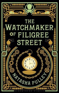 The_Watchmaker_of_filigree_Street_318_x_500