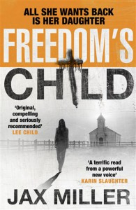 Freedoms_Child_326_x_500