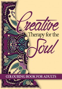 COVER-Creative-Therapy-for-the-Soul-211x300