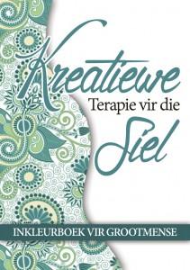 COVER-Kreatiewe-Terapie-vir-die-Siel-211x300