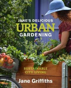 Janes_Urban_Gardening_2_404_x_500
