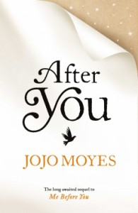9780718177010 - After You - Jojo Moyes_0