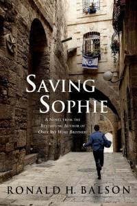 Saving-Sophie
