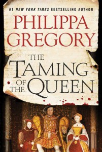 Taming_the_queen_Image_336_x_500