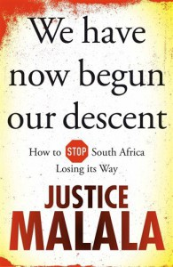 We_have_began_our_descents_by_Justice_Malala_326_x_500