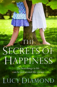 The-Secrets-of-Happiness-web