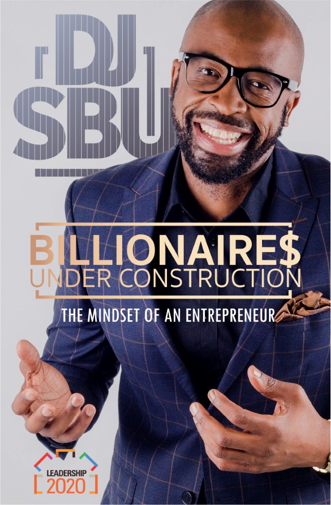 dj-sbu-billionaires-under-construction