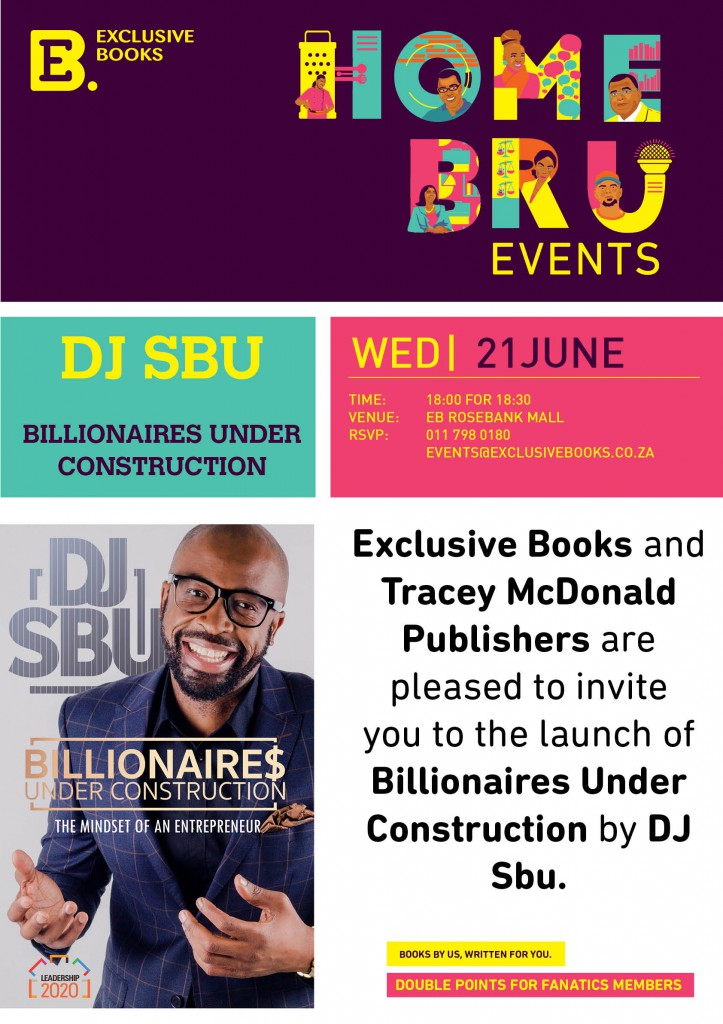 homebru-invitation-dj-sbu