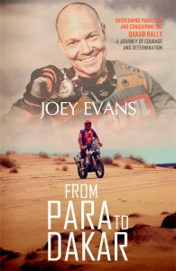 joey-evans-from-para-to-dakar-cover-lr