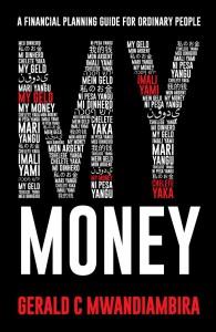 my-money-gerlad-mwandiambira